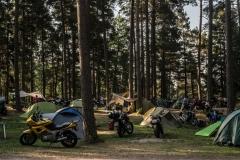 WIMA_rally_Finland_2018_01