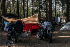 WIMA_rally_Finland_2018_06