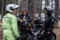 WIMA_rally_Finland_2018_16