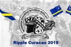 WRWR_Ripple_2019_Curacao_01