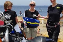 WRWR_Ripple_2019_Curacao_03