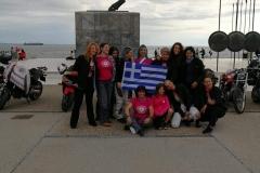 WRWR_2019_Greece_02