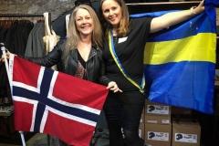WRWR_2019_Norway_18