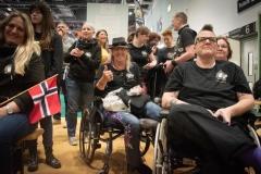 WRWR_2019_Norway_20