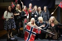 WRWR_2019_Norway_24