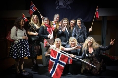 WRWR_2019_Norway_25