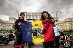 WRWR_2019_Romania_10
