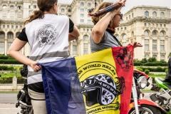 WRWR_2019_Romania_11