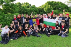 WRWR_2019_Romania_12