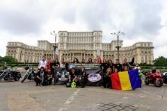 WRWR_2019_Romania_13