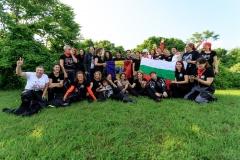 WRWR_2019_Romania_18