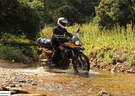 WIMA Thailand